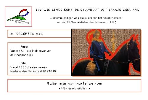 niederlandistik blog fsi niederlandistik an der fu berlin. Black Bedroom Furniture Sets. Home Design Ideas