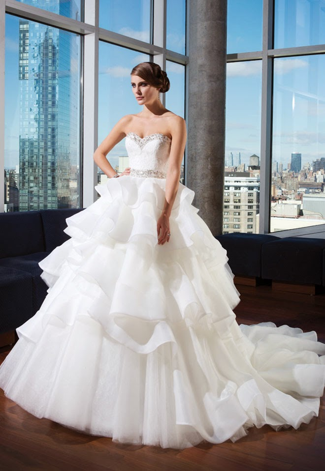 Justin Alexander Wedding Dresses Prices 76 Unique Please contact Justin Alexander