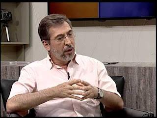 Curso com Roberto Banaco: Linguagem, Cultura e Psicopatologia 3