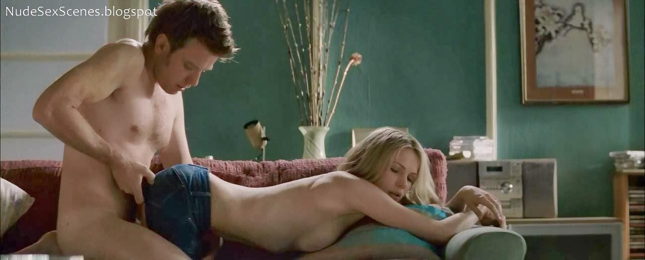 podskazhite-filmi-gde-mnogo-seksa