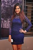 Disha Deshpande glamorous photos-thumbnail-15