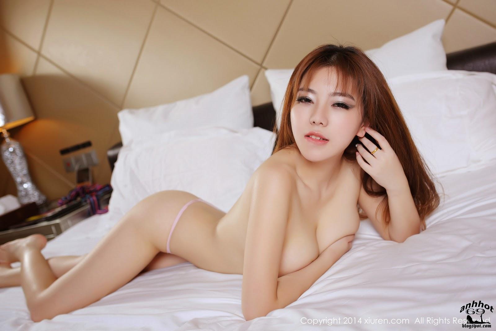 Xiuren-N00154_0018