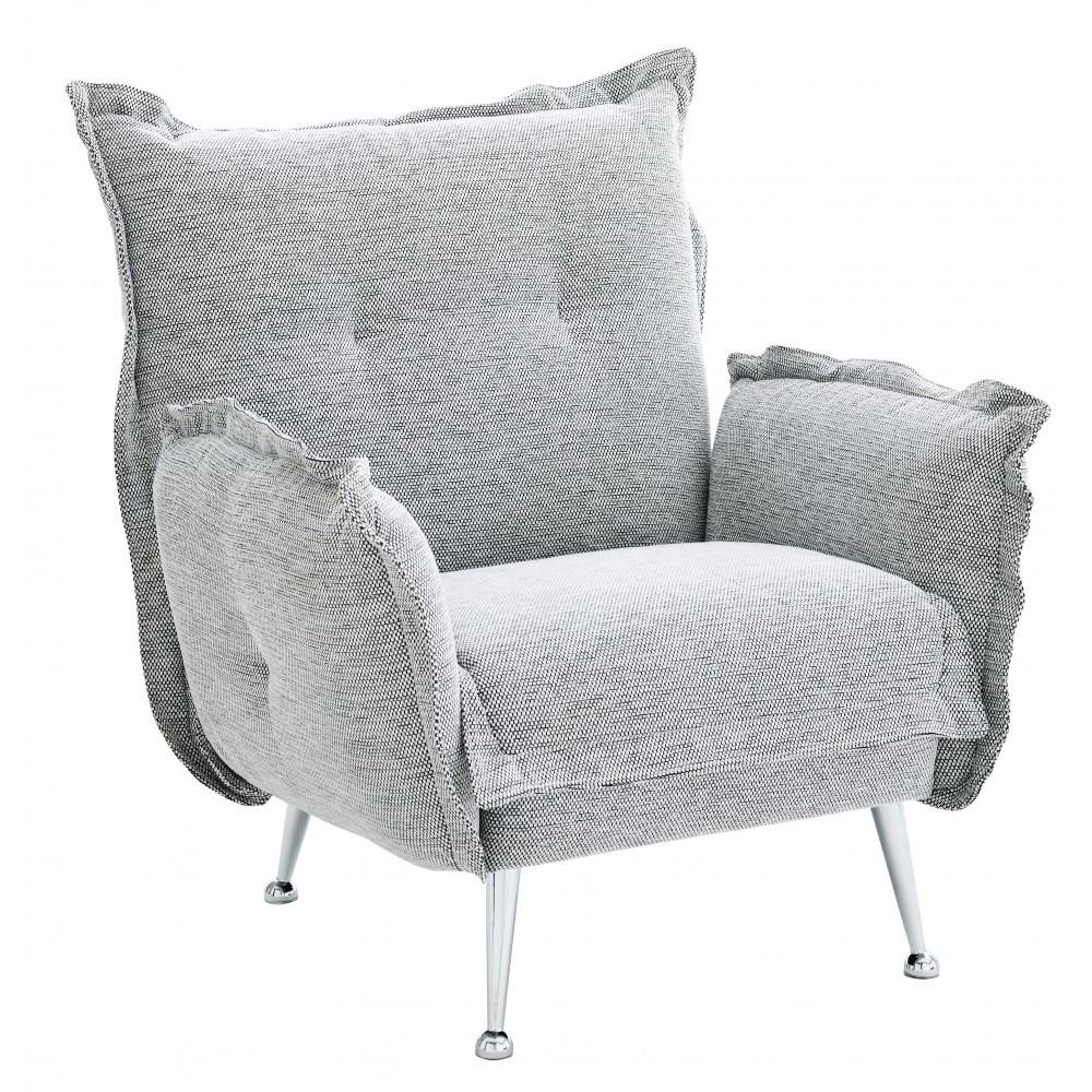 fhconcept janvier 2013. Black Bedroom Furniture Sets. Home Design Ideas