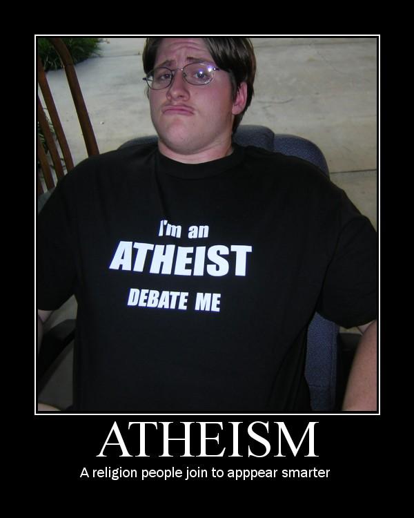 mark tindall anti atheist memes