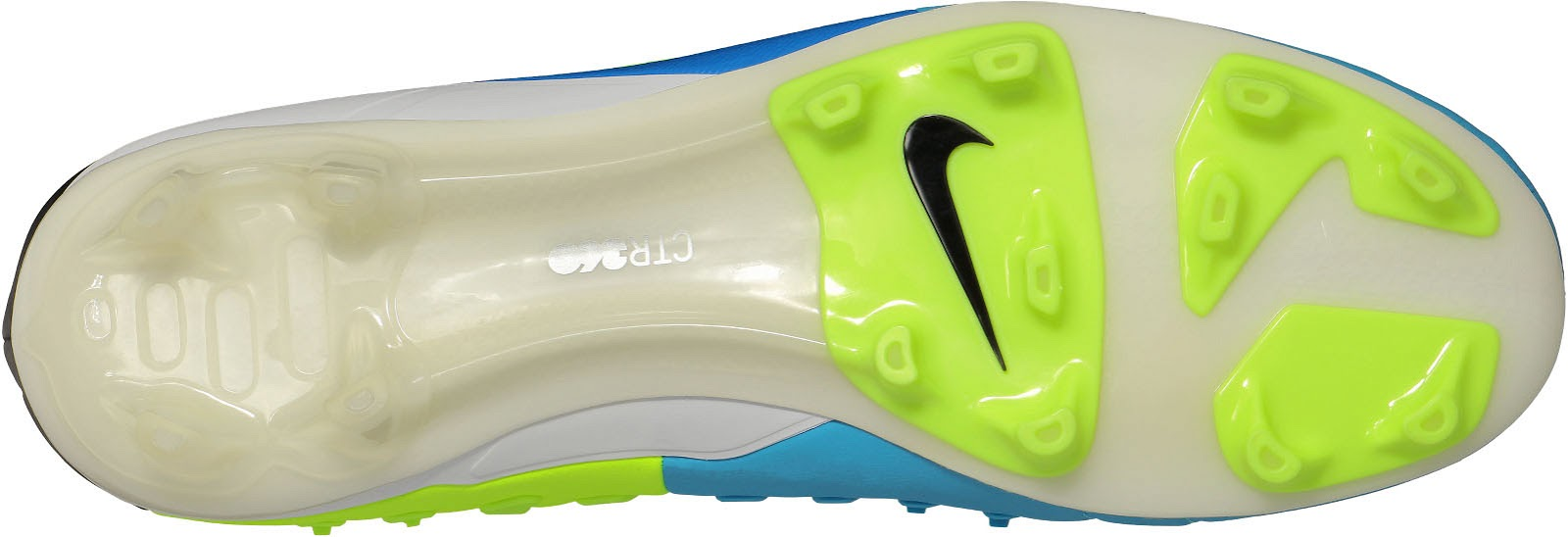 [Imagen: Nike-CTR-360-Current-Blue-Volt-Black-NEW+Big+2.jpg]