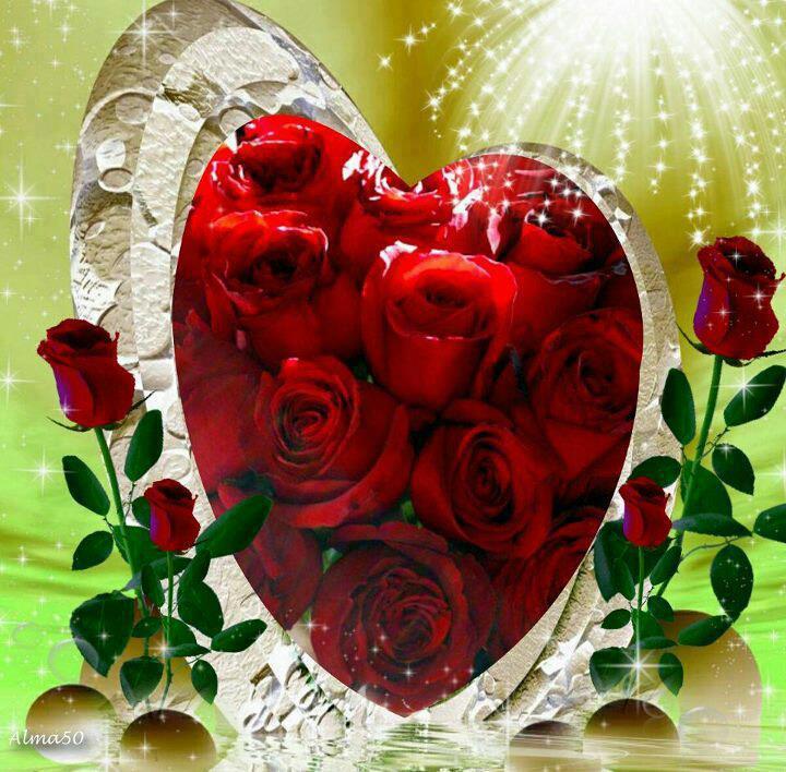 El jardin de las reflexiones el amor for Amor en el jardin