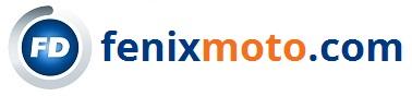 Fénix Moto – Noticias, pruebas de motos, comparativas y accesorios