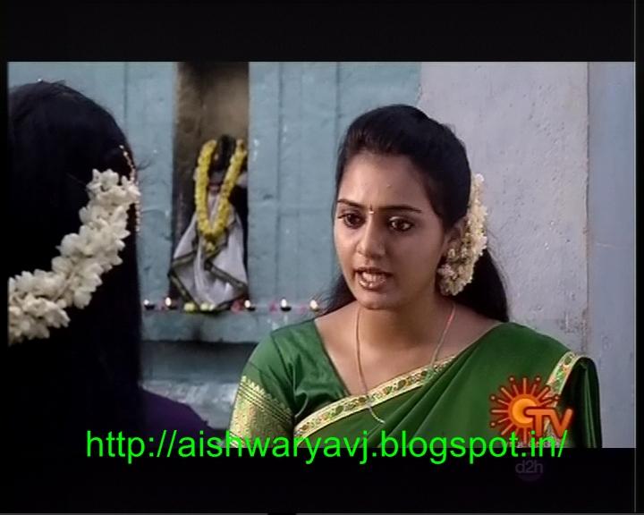 C Vijay Tv Serial - 01- 04-13 - 7C 01st April 2013