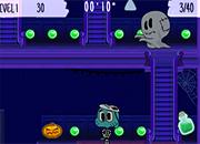 Juegos gratis de El Increíble Mundo de Gumball | El Rex