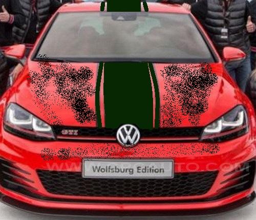Papel pintado collage coches antiguos de carreras estilo