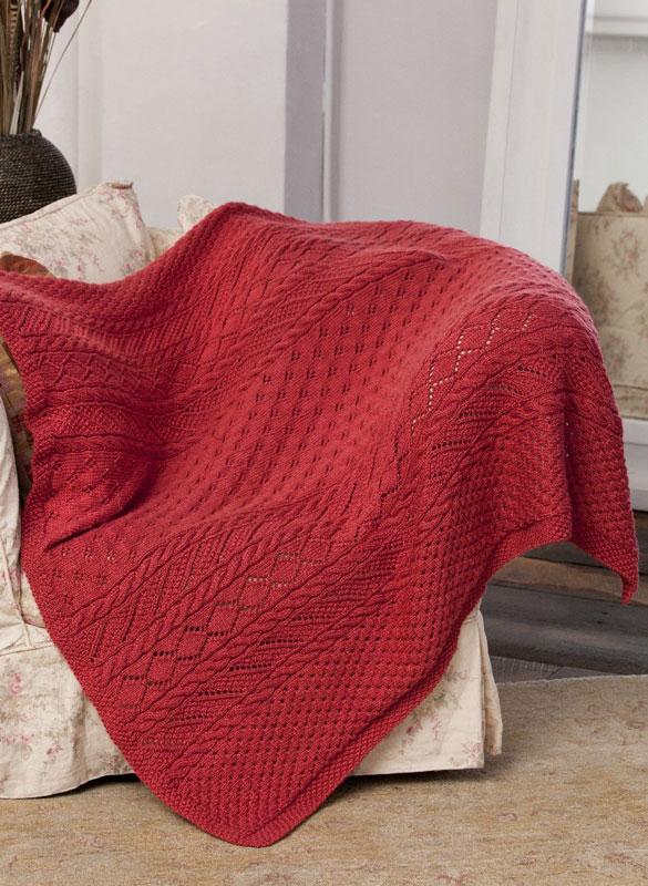 Free Knitting Patterns Lace Panels : Miss Julias Patterns: Free Patterns - Lace Projects to ...