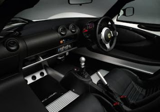 Auto Accessories -Give personal touch to the vehicle
