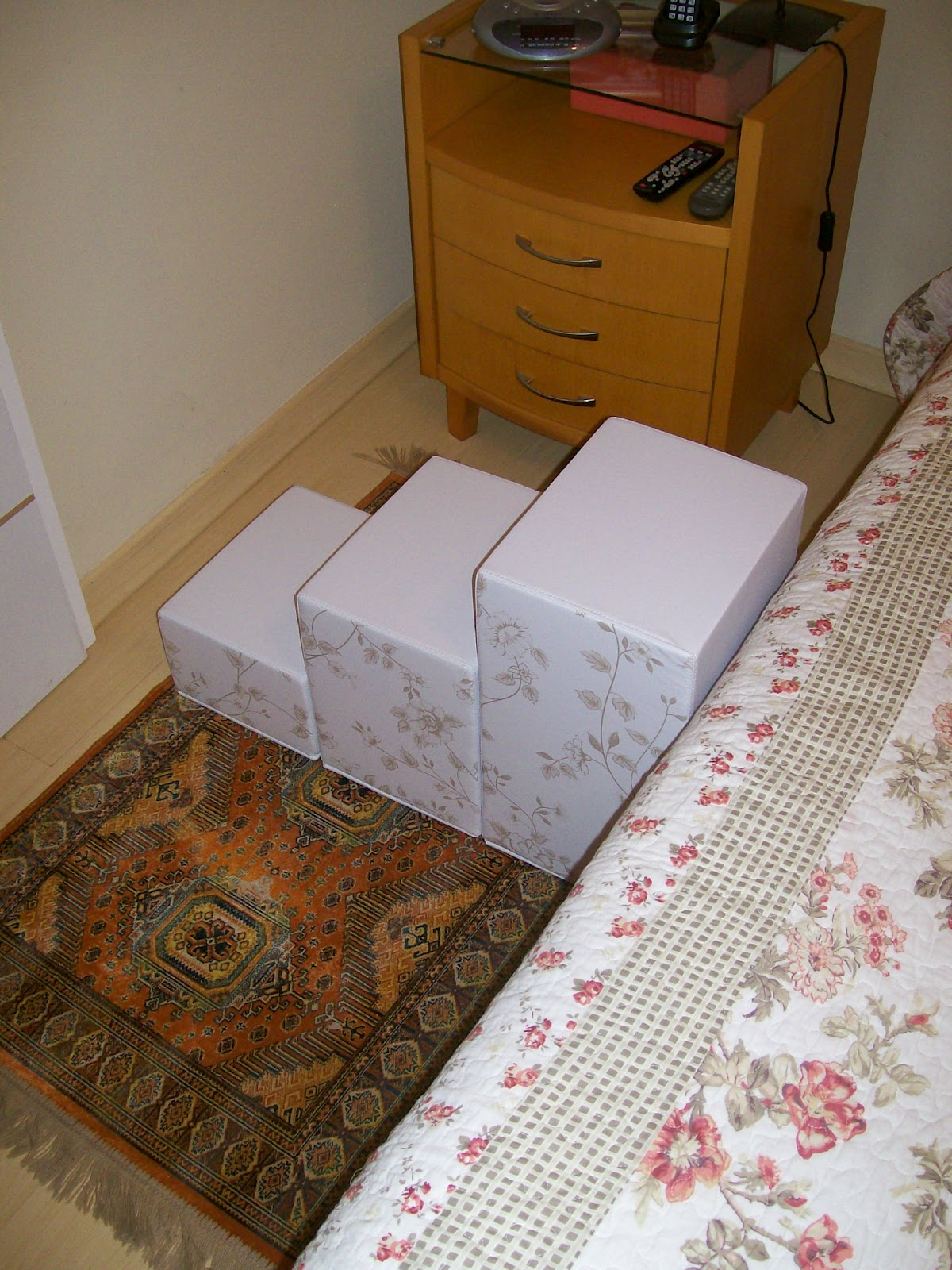 cama box casal petescadas. Black Bedroom Furniture Sets. Home Design Ideas