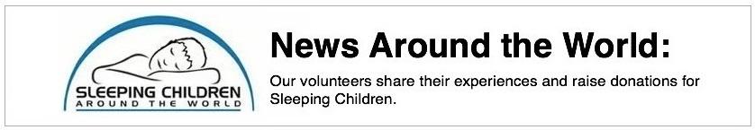 SCAW News Blog