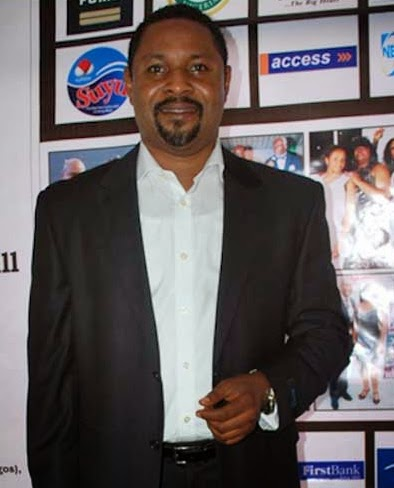 saidi balogun movie pirated