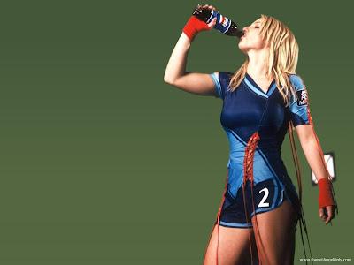 Britney Spears Beautiful Wallpaper-1440x1280-01