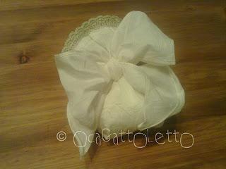 sacchetto-portaconfetti-finitura-uncinetto