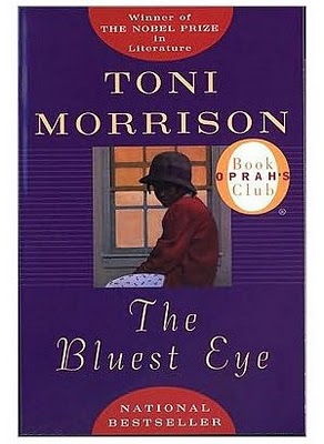 pecolas character analysis in the bluest eye by toni morrison Pecola breedlove in portraying this young girl, morrison is faced with the task of  maintaining the sense of the child's innocence--that is, her acceptance of color.