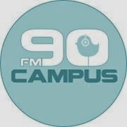 Campus Rádió