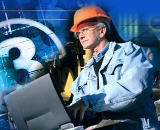 مطلوب مهندسين ميكانيكا وكهرباء (إلكترونات وإتصالات) ومدنى خبرة