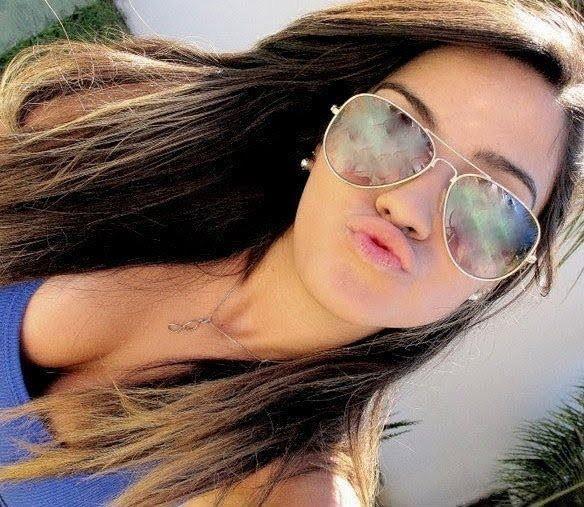 Pessoa B--b top Da Fake Mesma Feminino 2019
