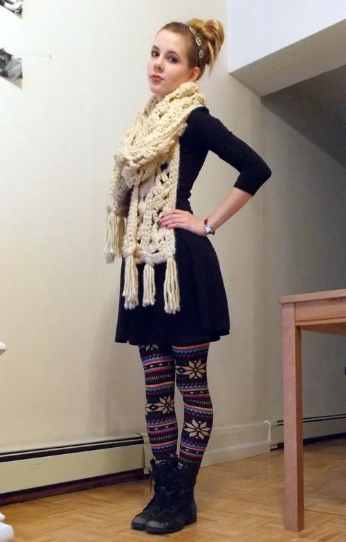 Black Ugg Boots Outfit Ideas - Hot Girls Wallpaper