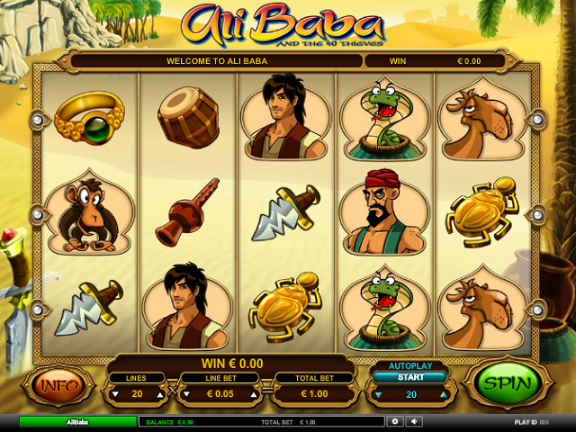 online casino games download