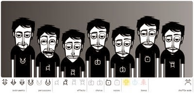 http://www.incredibox.com/