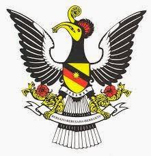 Jabatan Tanah dan Survey Negeri Sarawak