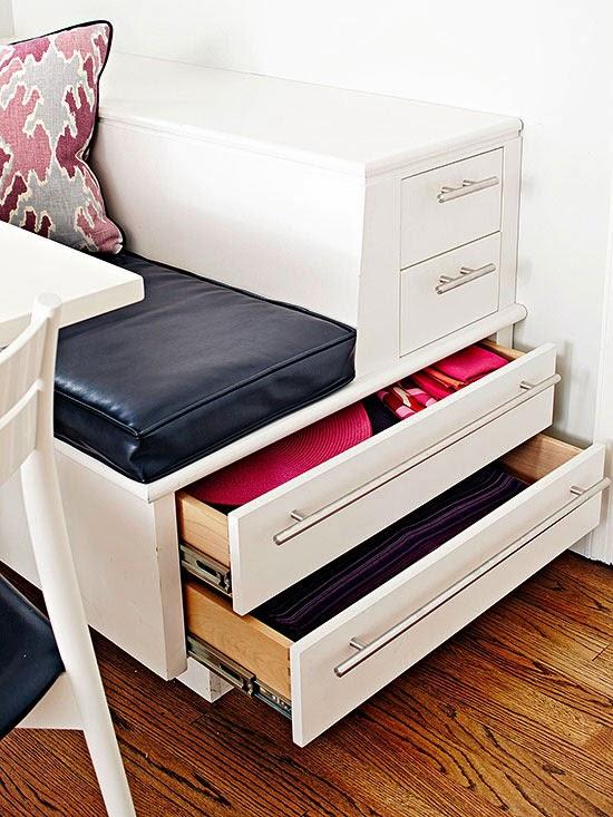Modern furniture best kitchen storage 2014 ideas packed for Best kitchen cabinets 2014