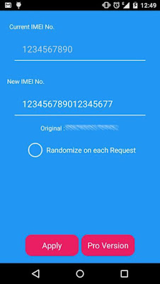 how-to-change-imei-of-any-android-device