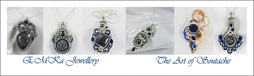 EMKa Jewellery