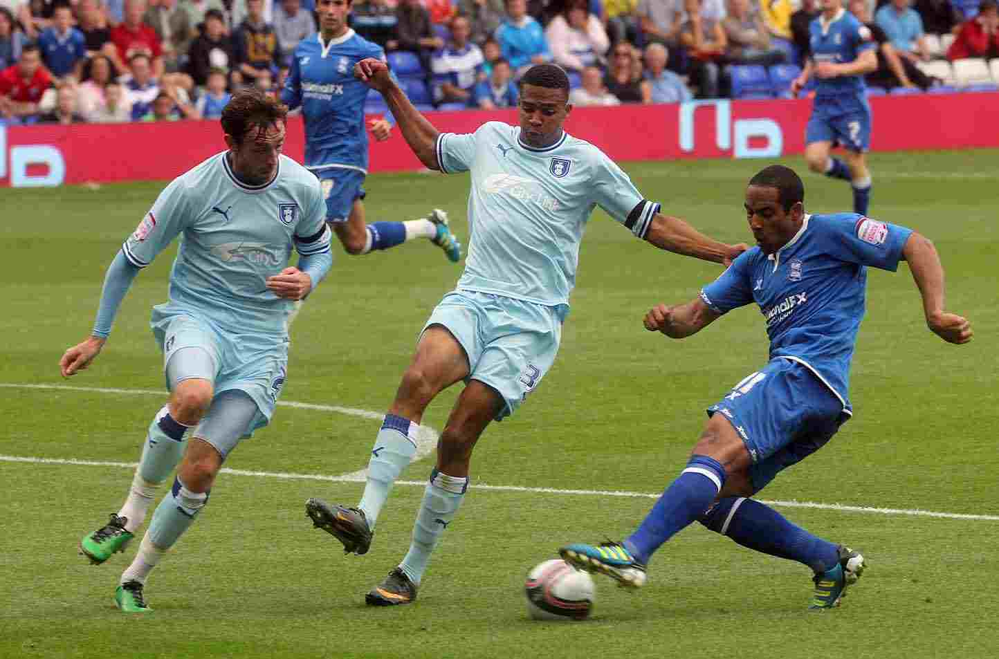Jean Beausejour Wallpapers | Latest Sports Alerts