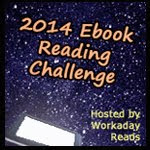 E-Book Reading Challenge