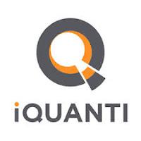 iQuanti Freshers Jobs 2015
