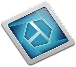 Techsmith Snagit 11.0.0.207 full Serial Key - Hunters Files