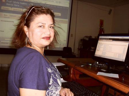 Atendimento Educacional Especializado (AEE) e a Tecnologia Assistiva