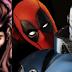 X-Men: Apocalipse, Deadpool e Gambit terão ligações