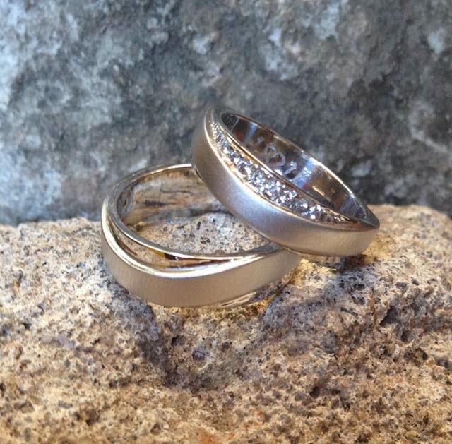 jual cincin palladium