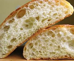 come fare il pane per una settimana in 5 minuti