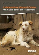 Manual para o Clínico Veterinário