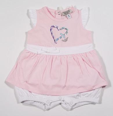 Designer Baby February 2011