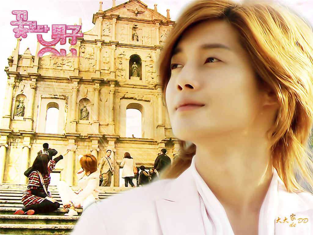 http://1.bp.blogspot.com/-MBs5JCE2W2w/TirSuxxGcRI/AAAAAAAABu0/LvthOflBUw4/s1600/kim+hyun+joong.jpg