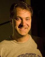 Kurt Kuenne, filmrendező