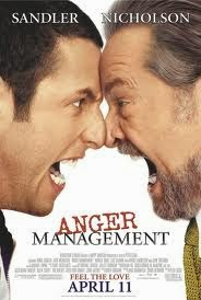 Anger Management 2x36