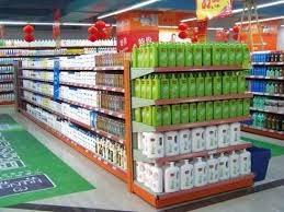 Giá kệ siêu thị, kệ siêu thị, kệ bán hàng tết, kệ siêu thị giá rẻ