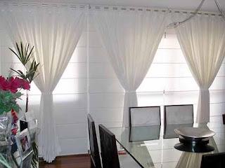 cortinas_para_sala_02
