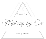 My Makeup Blog