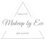 My Makeup Blog