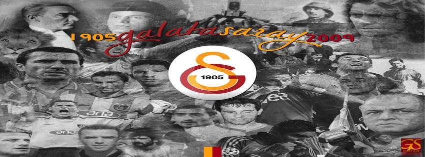 Galatasaray+Foto%C4%9Fraflar%C4%B1++%2836%29+%28Kopyala%29 Galatasaray Facebook Kapak Fotoğrafları
